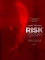 Risk 2016