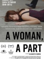 A Woman, a Part 2016
