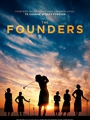 The Founders 2016