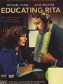Educating Rita 1983