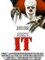 Stephen King's It 1988