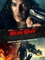 Gun Shy 2017