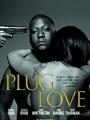 Plug Love 2017