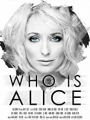 Who Is Alice 2017