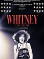 Whitney: Can I Be Me 2017