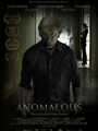 Anomalous 2016