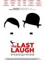 The Last Laugh 2016