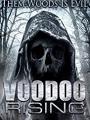 Voodoo Rising 2016