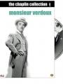 Monsieur Verdoux 1947