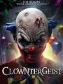 Clowntergeist 2017