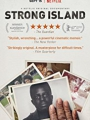 Strong Island 2017