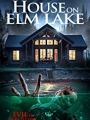 House on Elm Lake 2017