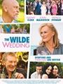 The Wilde Wedding 2017