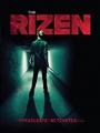 The Rizen 2017