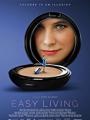Easy Living 2017