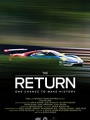 The Return 2017