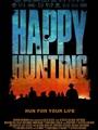 Happy Hunting 2017