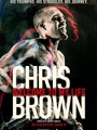 Chris Brown: Welcome to My Life 2017