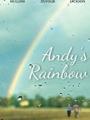 Andy's Rainbow 2016