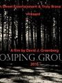Stomping Ground 2016