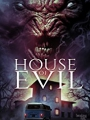House of Evil 2017