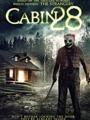 Cabin 28 2017