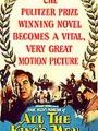 All the King's Men 1949