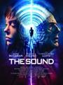 The Sound 2017