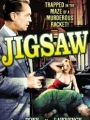 Jigsaw 1949