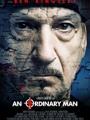 An Ordinary Man 2017
