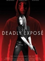 Deadly Expose 2017
