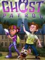 Ghost Patrol 2016