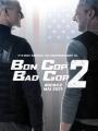Bon Cop Bad Cop 2 2017