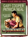 The Fountainhead 1949