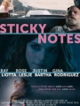 Sticky Notes 2016