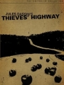 Thieves' Highway 1949