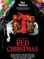 Red Christmas 2016