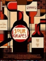 Sour Grapes 2016