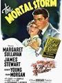 The Mortal Storm 1940