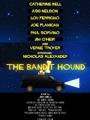 The Bandit Hound 2016