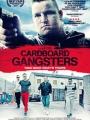 Cardboard Gangsters 2016