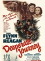 Desperate Journey 1942