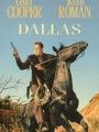 Dallas 1950