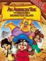 An American Tail: The Treasure of Manhattan Island 1998