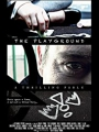 The Playground 2017