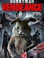 Bunnyman Vengeance 2017