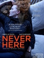Never Here 2017