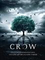 Crow 2016