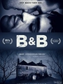 B&B 2017
