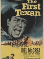 The First Texan 1956